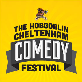Cheltenham Comedy Festival