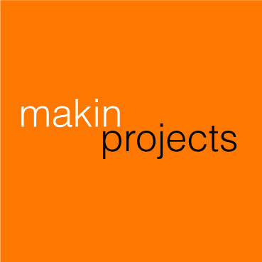 Making Projects