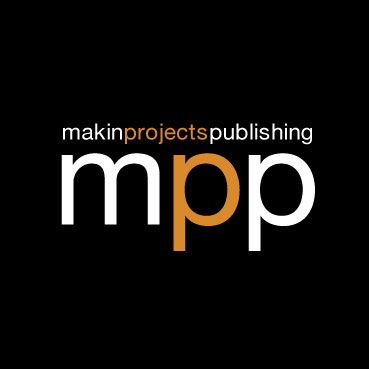 Making Projects Publishing