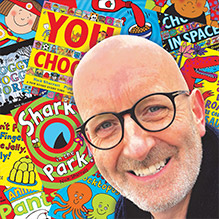 nick-sharratt